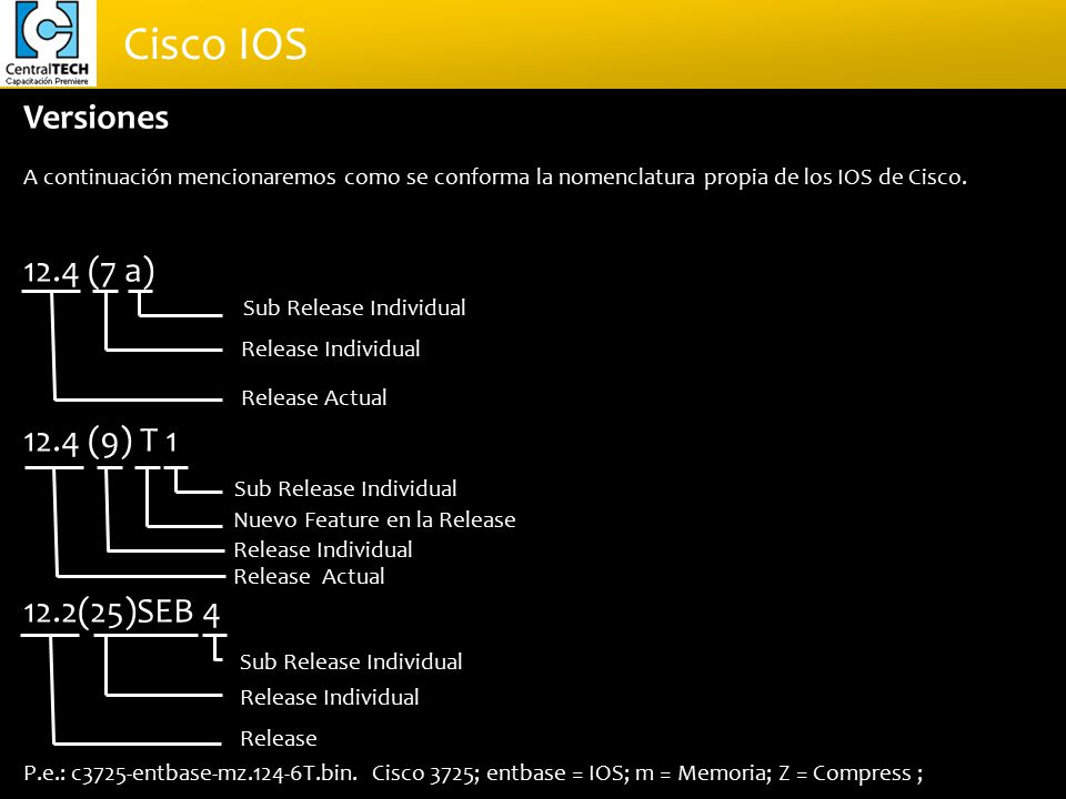 ipvoice ios 6