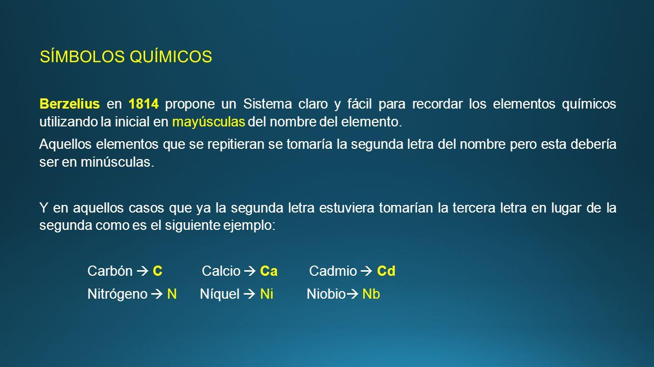 Universidad de guanajuato campus celaya tabla peridica ppt video smbolos qumicos urtaz Choice Image