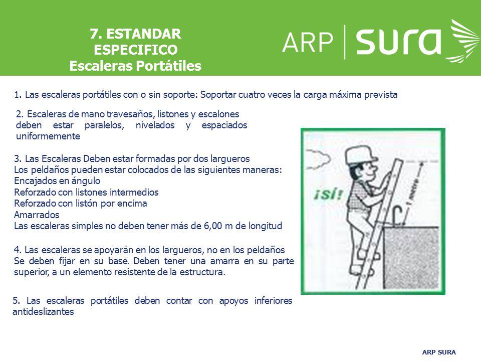 EQUIPO DE CONSTRUCCION - ppt video online descargar