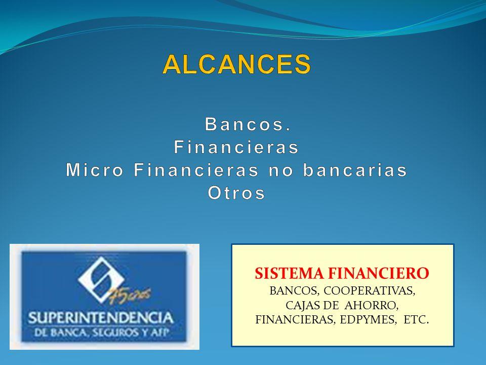 Introducción a la contabilidad contabilidad capítulo 1 curso.