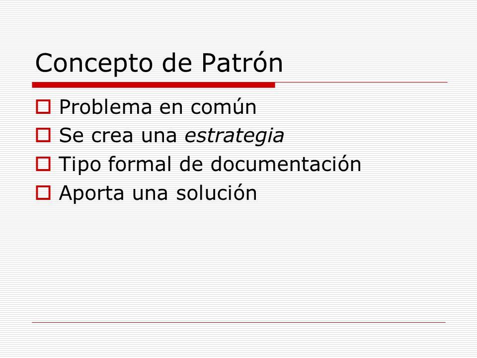 Juan Manuel Perdigón Mario Felipe Monsalve - ppt descargar