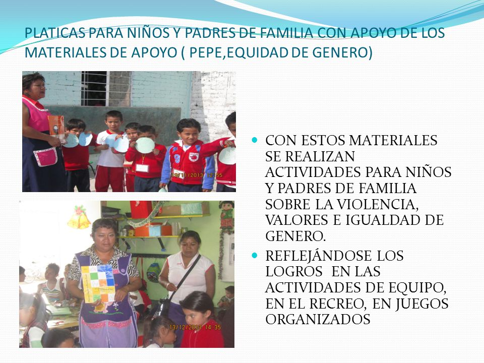Preescolar Frida Kahlo Cct Ejn3205v Ppt Descargar
