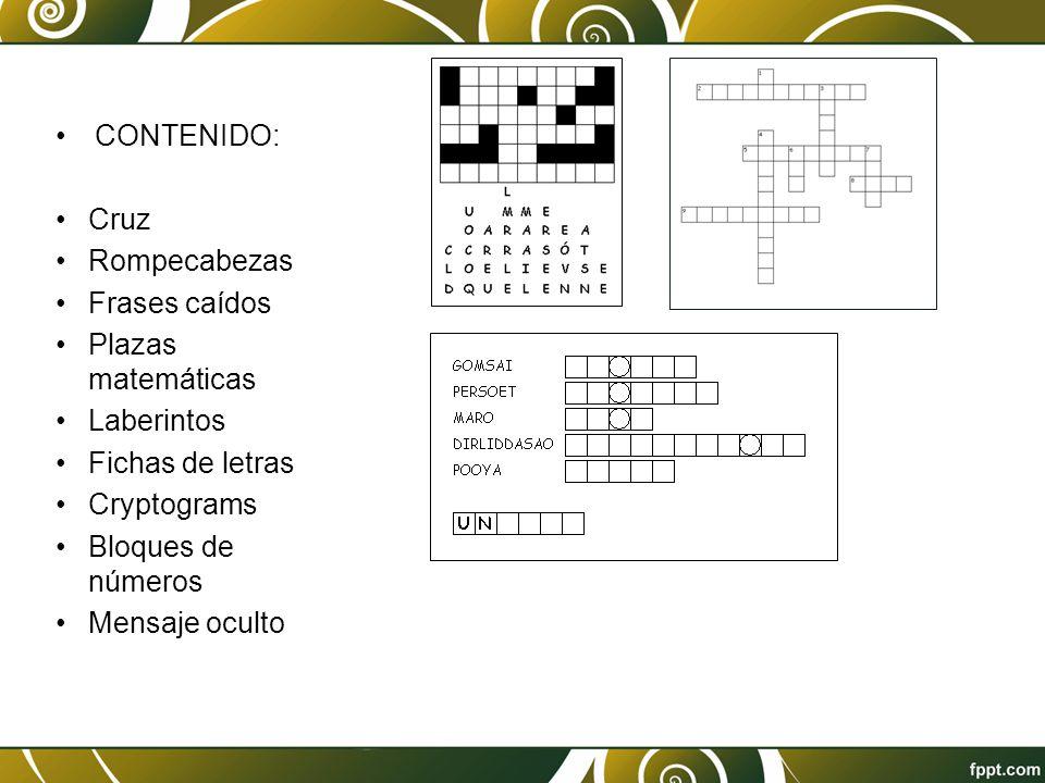 Atractivo Laberintos Matemáticas Hojas De Cálculo Ilustración ...