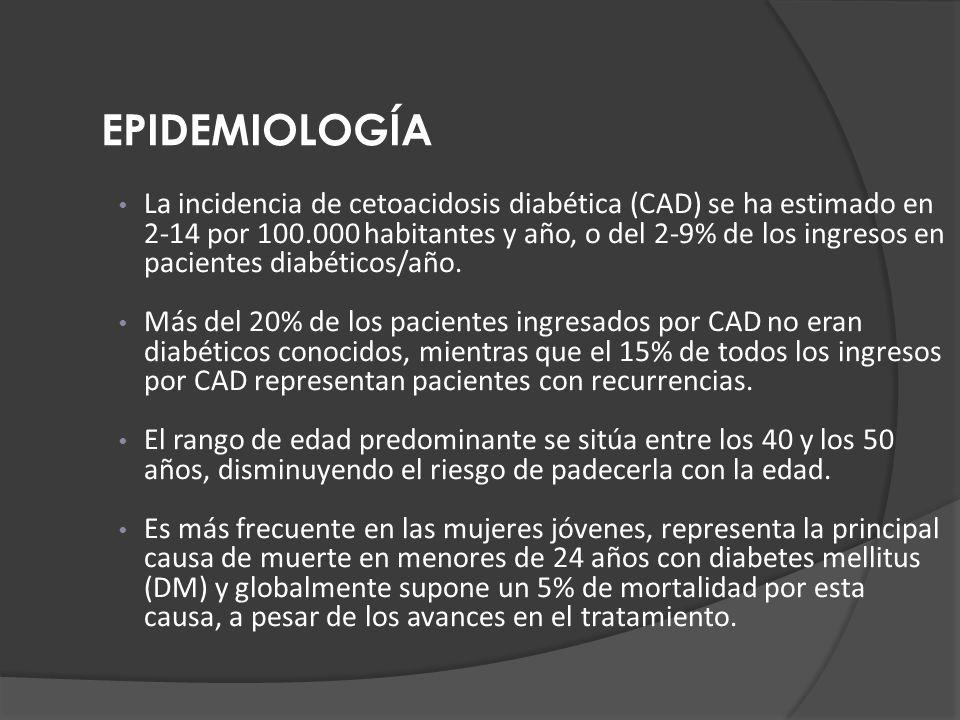 diabetes mellitus provoca deshidratación en mujeres