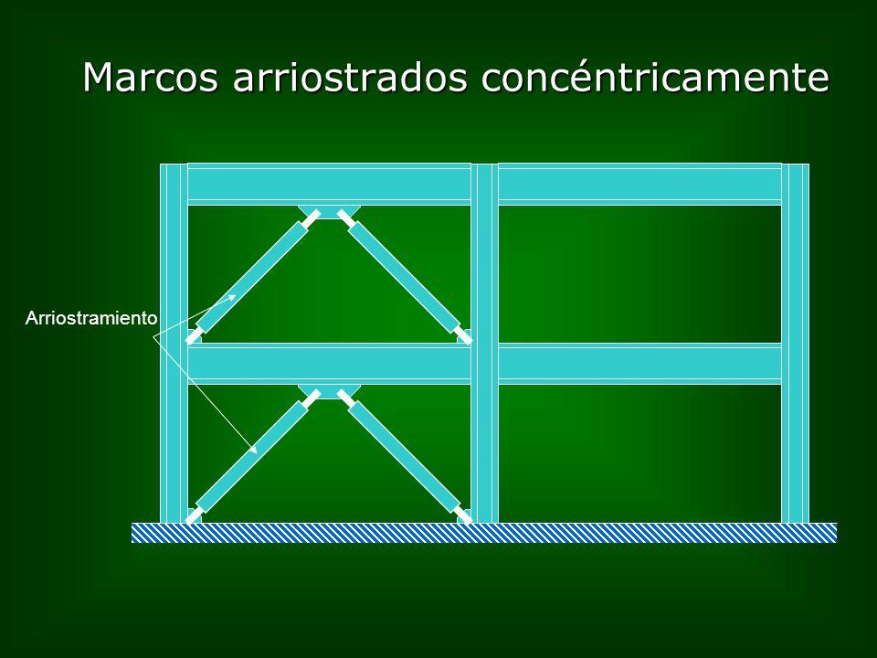 FLEXO COMPRESION Diseño de miembros de acero por cargas combinadas ...