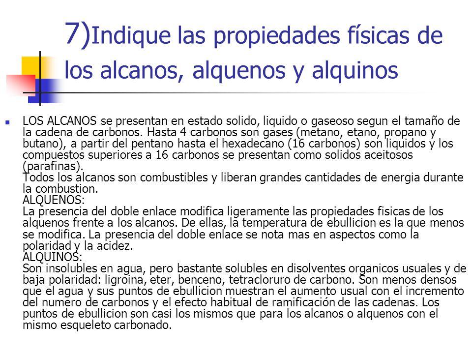 T P Nº3 Quimica Prof Ariel Hoyos El Petroleo Ppt Descargar