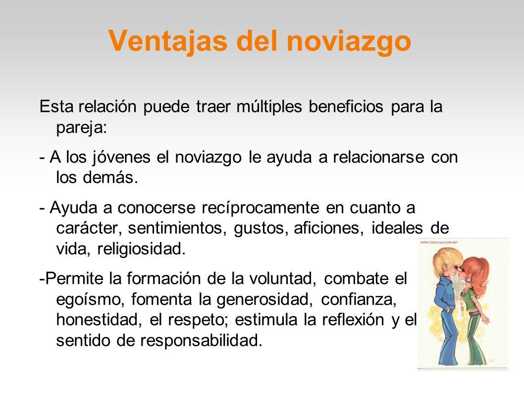 El Noviazgo. - ppt descargar Resolver Conflictos