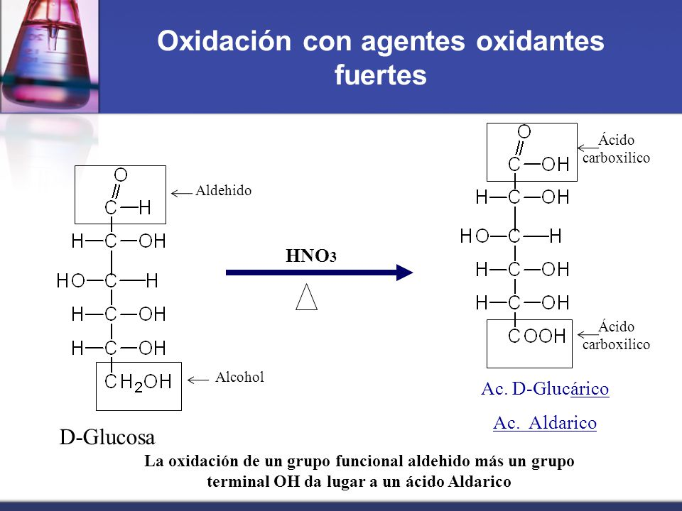AGENTES OXIDANTES PDF DOWNLOAD