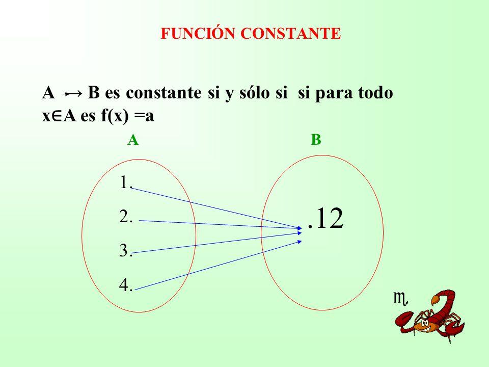Mdulo de matemtica las proposiciones los conjuntos y las 96 12 ccuart Gallery