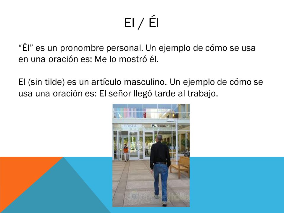 14ae037a8 La Tilde Diacrítica Por: Felipe Torra Y Andres Velez. - ppt descargar