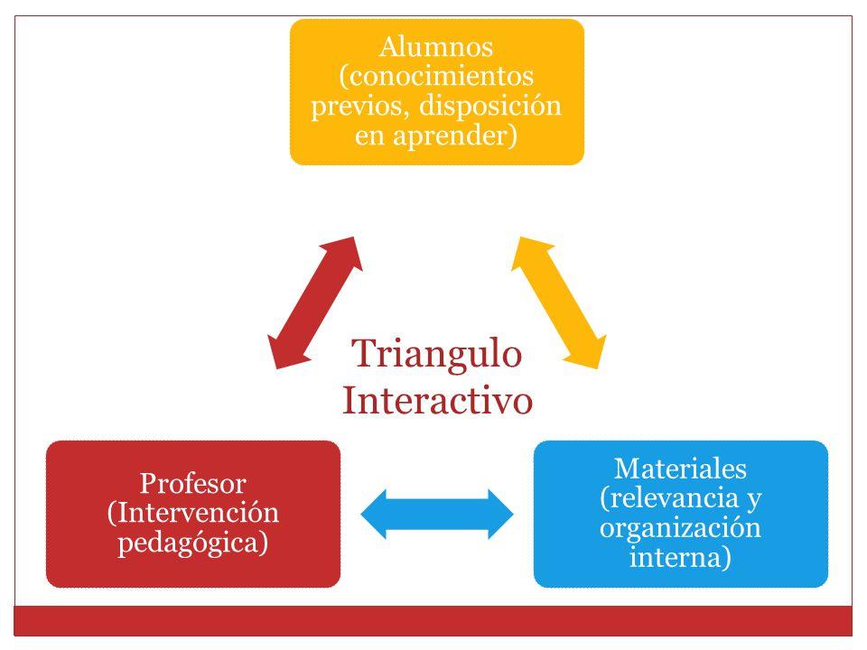 La Concepción Constructivista En La Educación Basada En Competencias Ppt Descargar