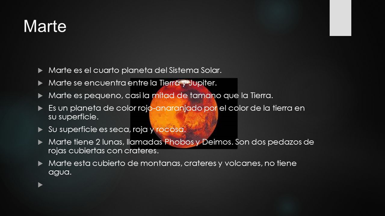 El Sistema Solar. - ppt video online descargar