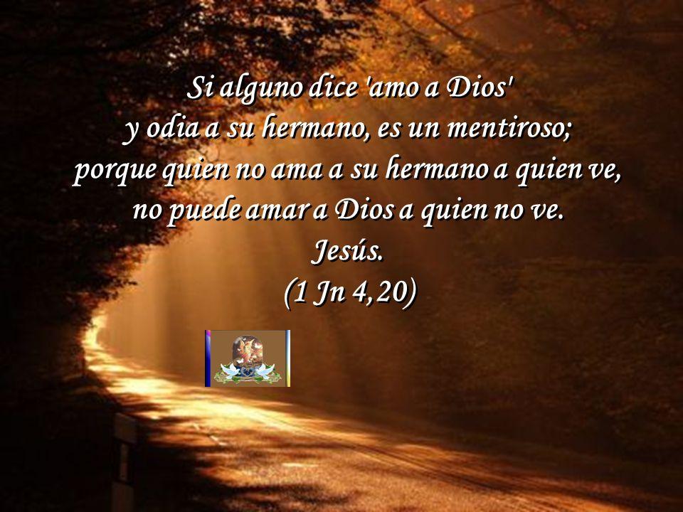 Aprendiendo Del Amor X Amor A Dios Frases De Santos Ppt