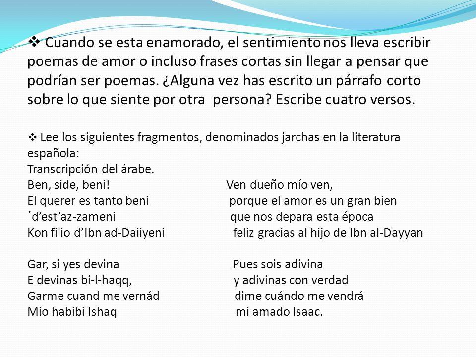 Lengua Medieval Española Ppt Descargar