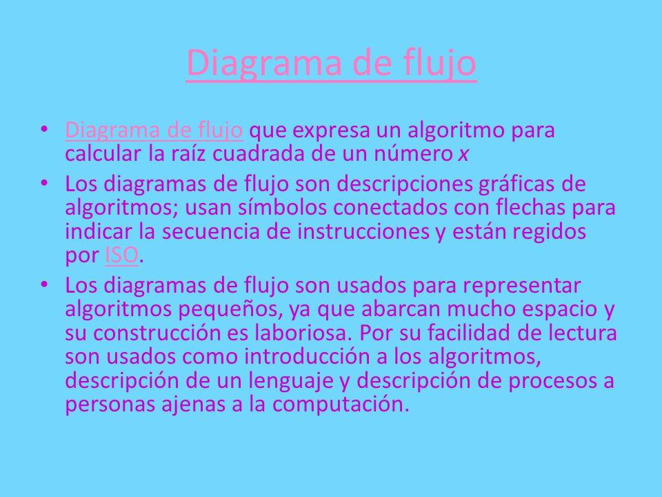 Direccion general de bachillerato 42 lic jesus reyes heroles ppt 6 diagrama de flujo ccuart Gallery