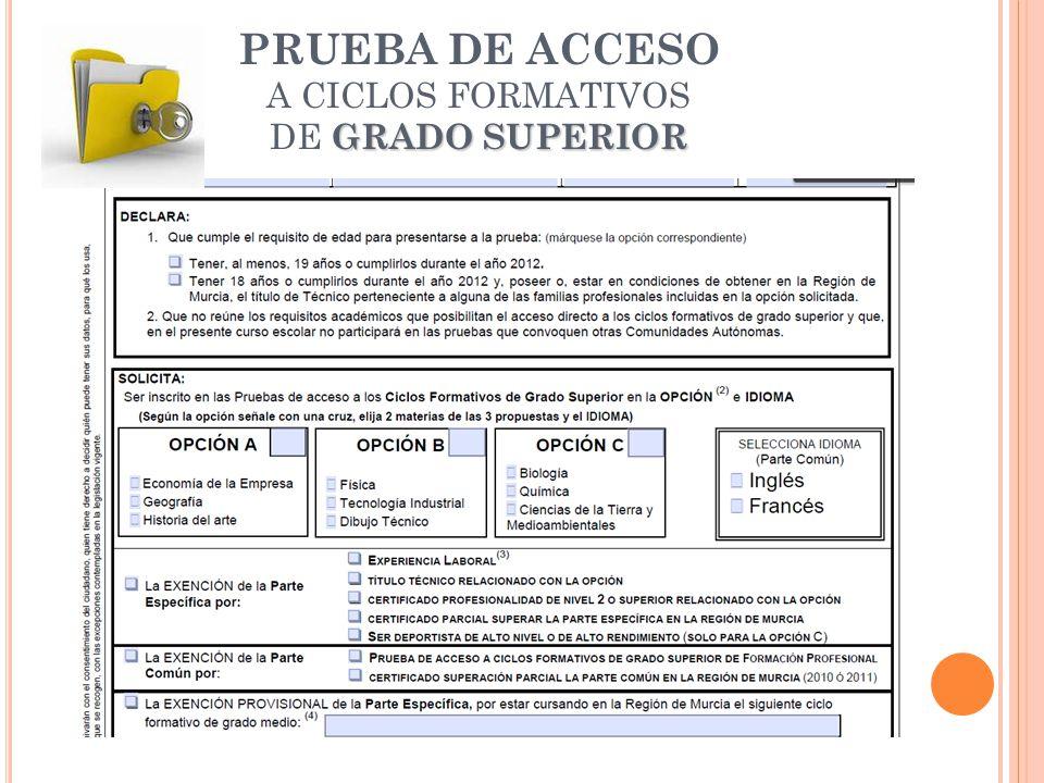 Orientación Académica Y Profesional Ppt Descargar