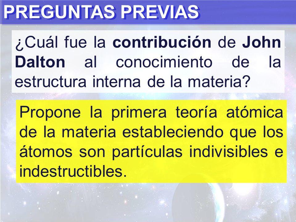 Unidad De Reforzamiento Capítulo 1 Estructura Atómica De La