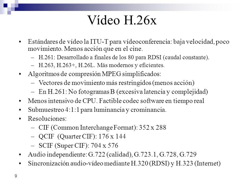 VIDEO CONFERENCIA. - ppt descargar