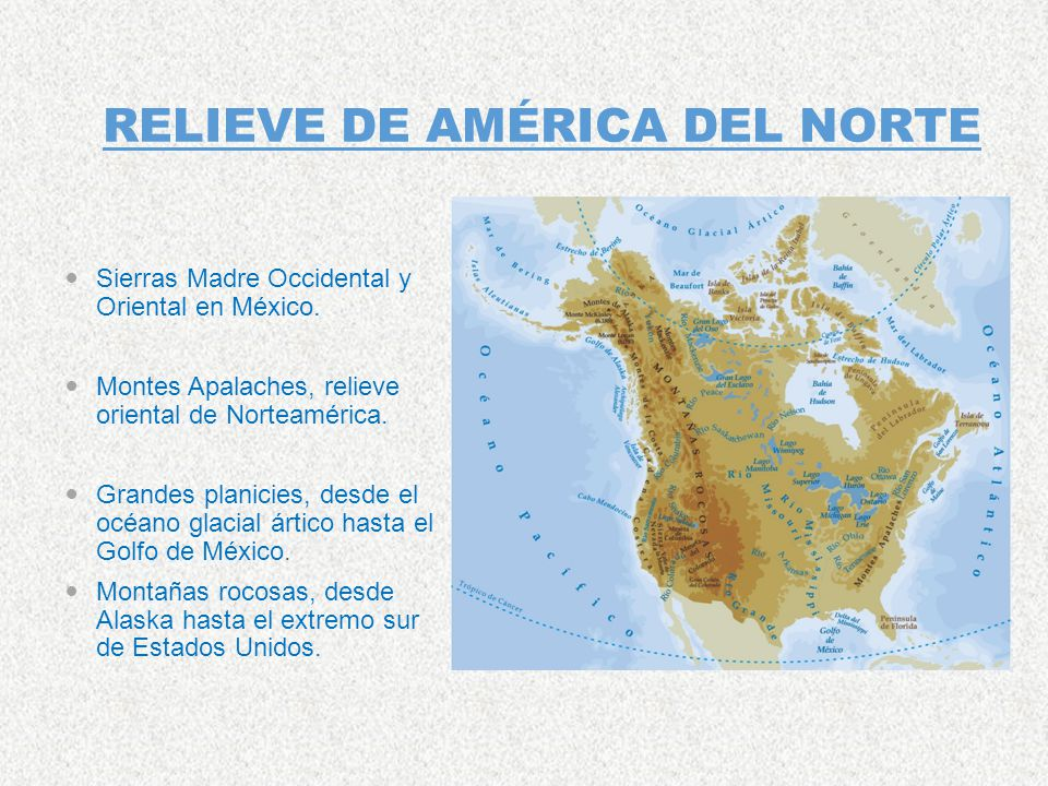 Unidad 1 América Un Gran Continente Ppt Video Online Descargar