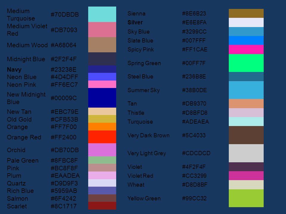 http html-color-codes.info codigos-de-colores-hexadecimales