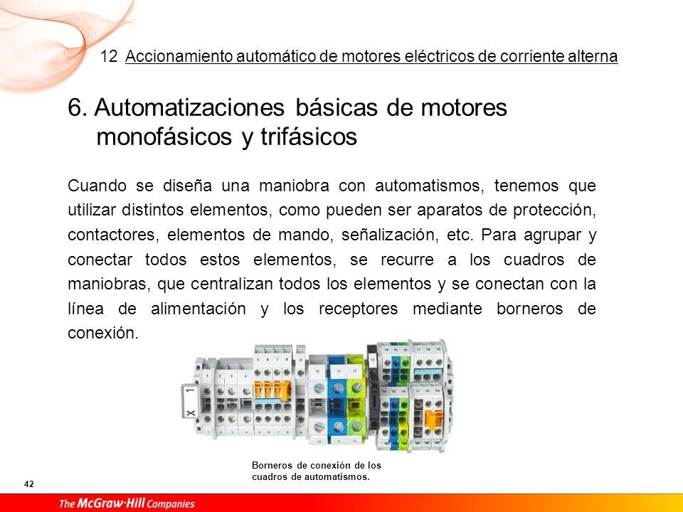 Introducción Automatismo se entiende como el funcionamiento de un ...