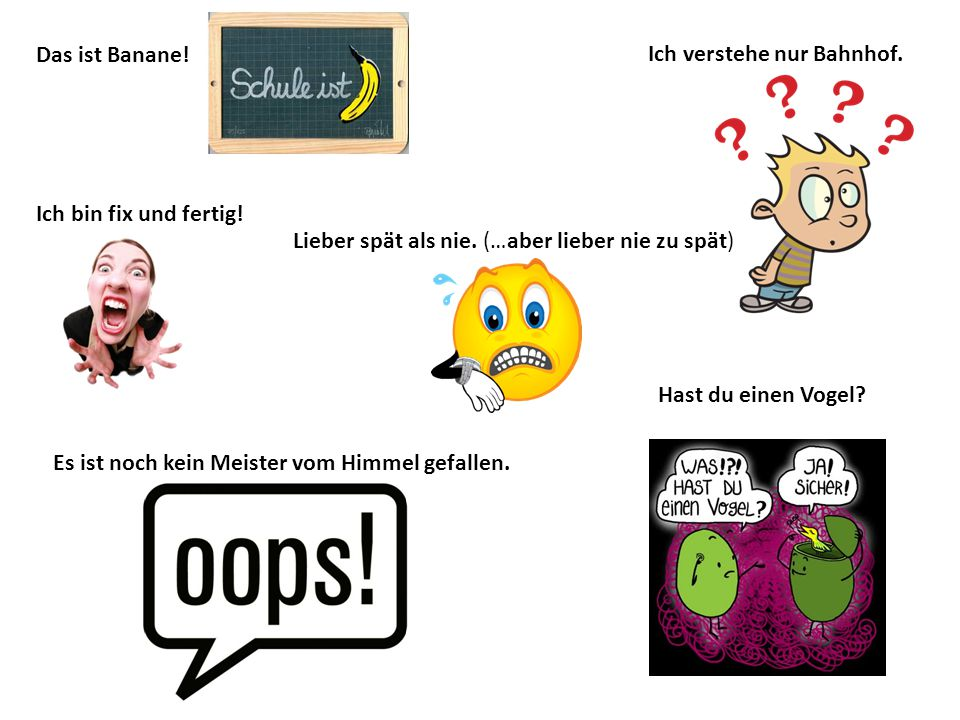 Crossing your ts in the 2014 curriculum ppt descargar 44 ich verstehe nur bahnhof das ist banane solutioingenieria Images