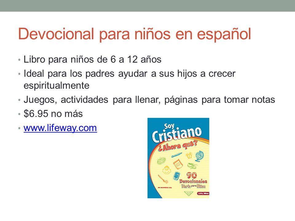 Materiales para niños Bilingüe Más de 90 historias - ppt descargar