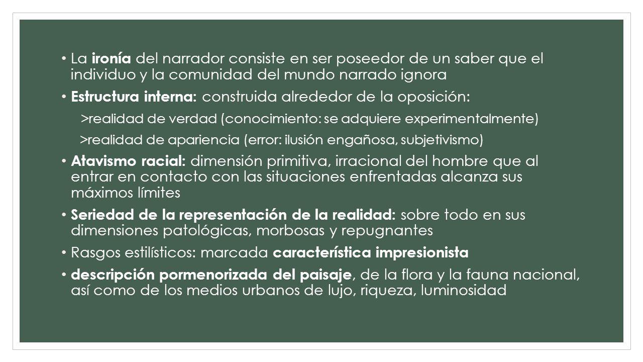 Historia De La Novela Hispanoamericana Ppt Descargar
