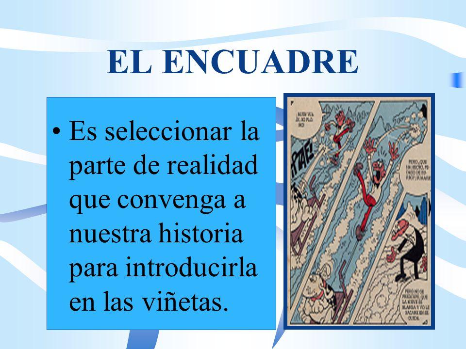 LA HISTORIETA REDNADE VERAGUAS. - ppt video online descargar