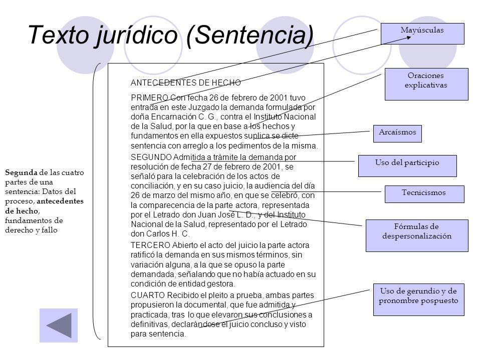 Textos Jurídicos Ppt Video Online Descargar