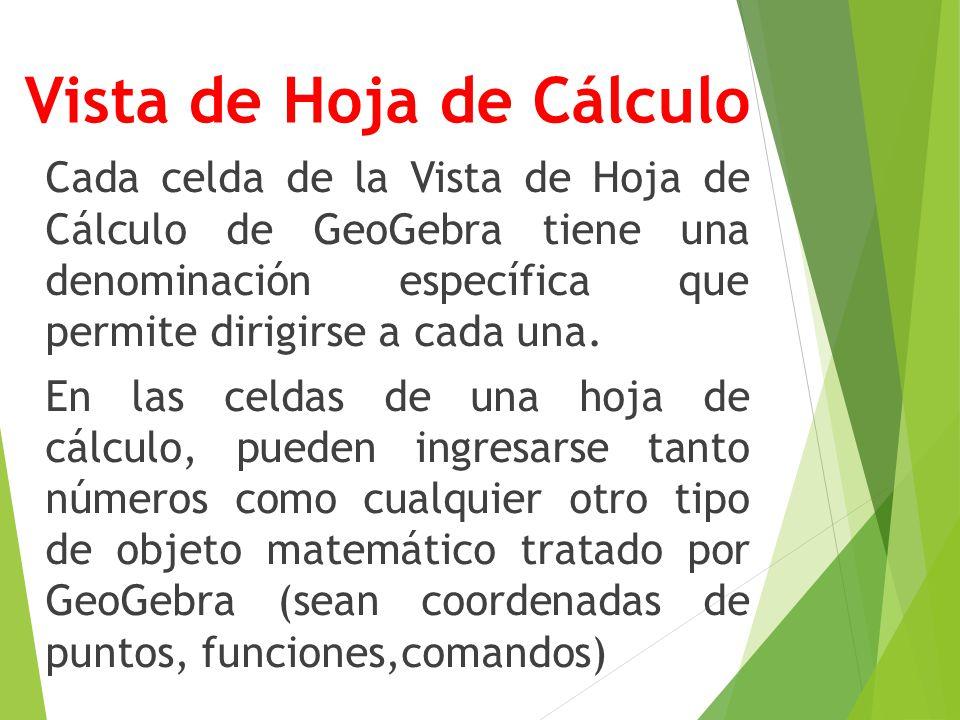 Lujo Matemáticas Hojas De Cálculo De Coordenadas Planas Ideas ...