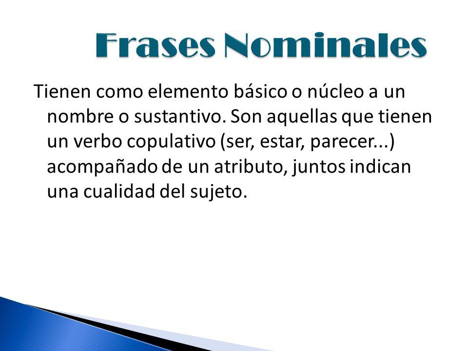 Análisis De Las Estructuras En Inglés Y Español Ppt Video