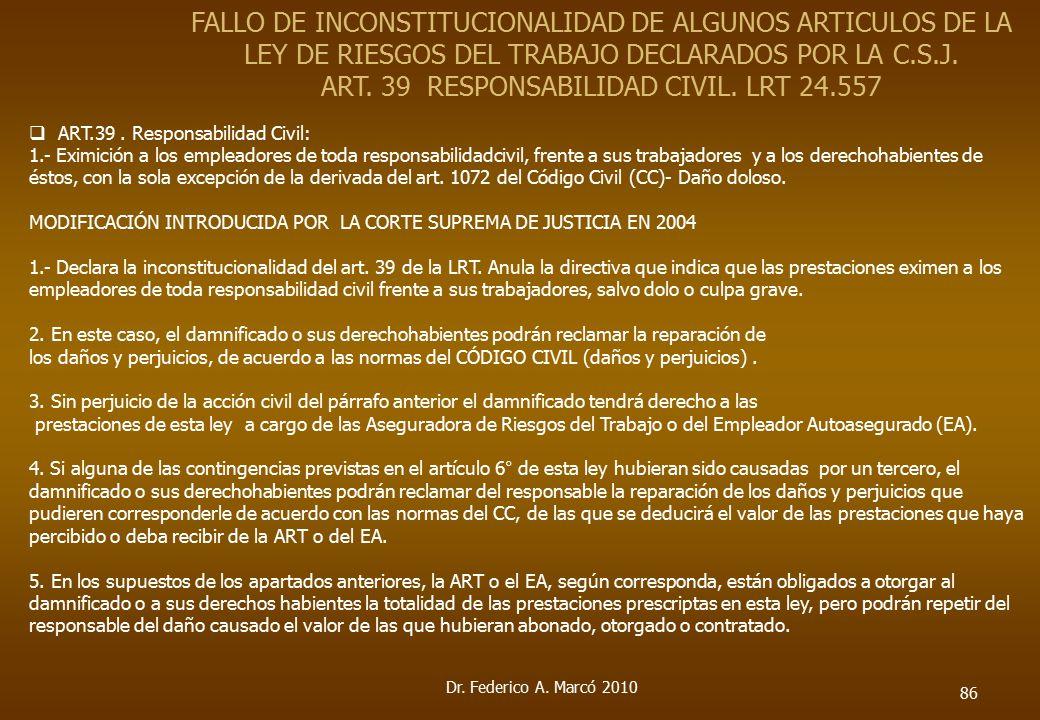 CARRERA DE ESPECIALISTA EN MEDICINA DEL TRABAJO - ppt descargar