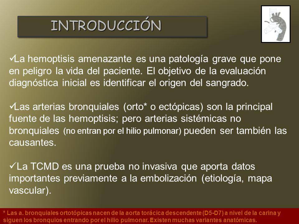 SDI UDIAT, Centre Diagnòstic. - ppt descargar