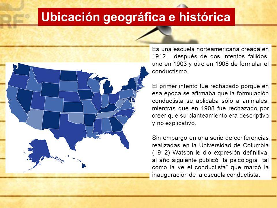 Ubicación geográfica e histórica - ppt descargar