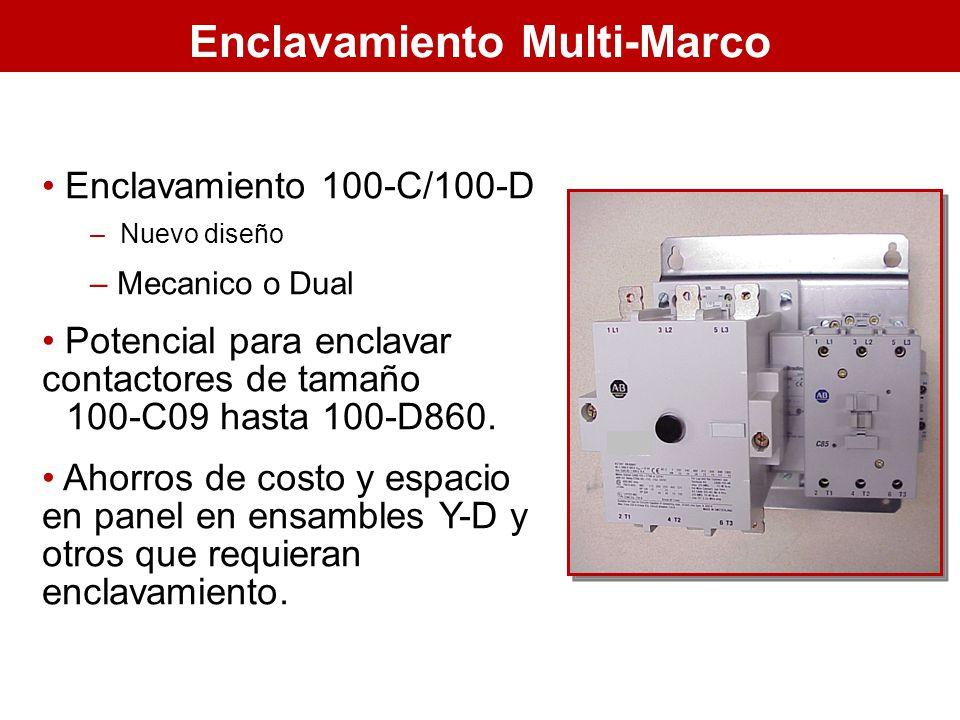 Moderno Enclavamiento Marcos De Cuadros Modelo - Ideas ...
