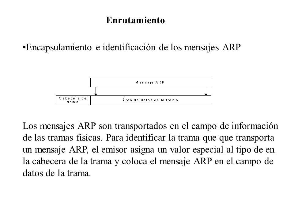 Dispositivos de Interconexion de redes LAN - ppt descargar