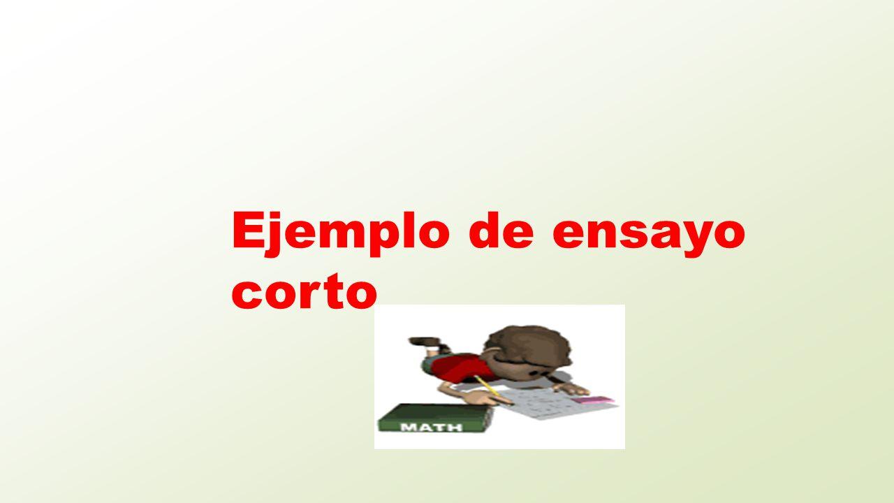Asignatura: Expresión Oral y Escrita II - ppt video online descargar