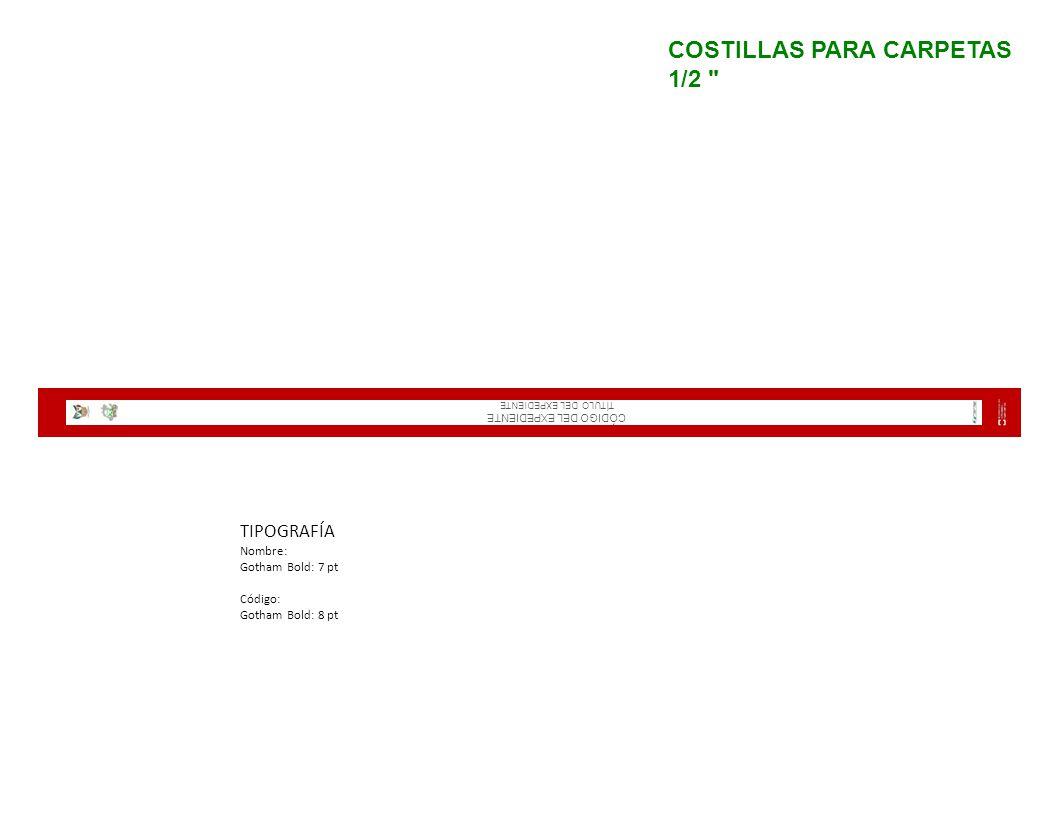 COSTILLAS PARA CARPETAS 3\