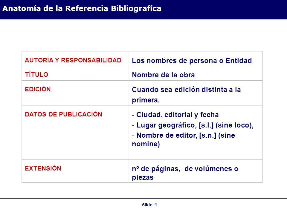 Normas Técnicas Colombianas –NTC– - ppt descargar