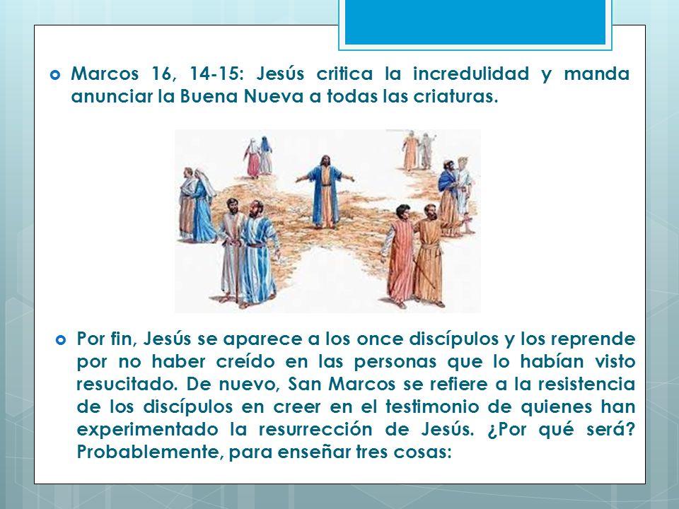 Lectio Divina 1. Oración Inicial - ppt descargar