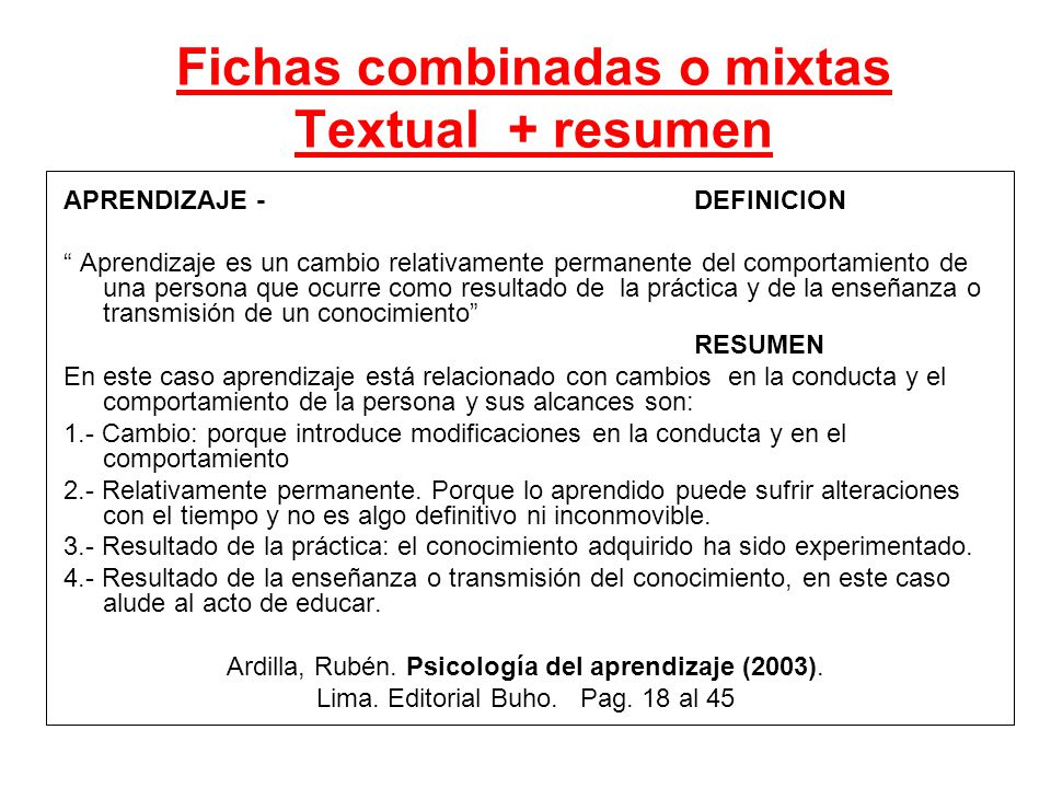 Investigacion Bibliografica Ppt Video Online Descargar