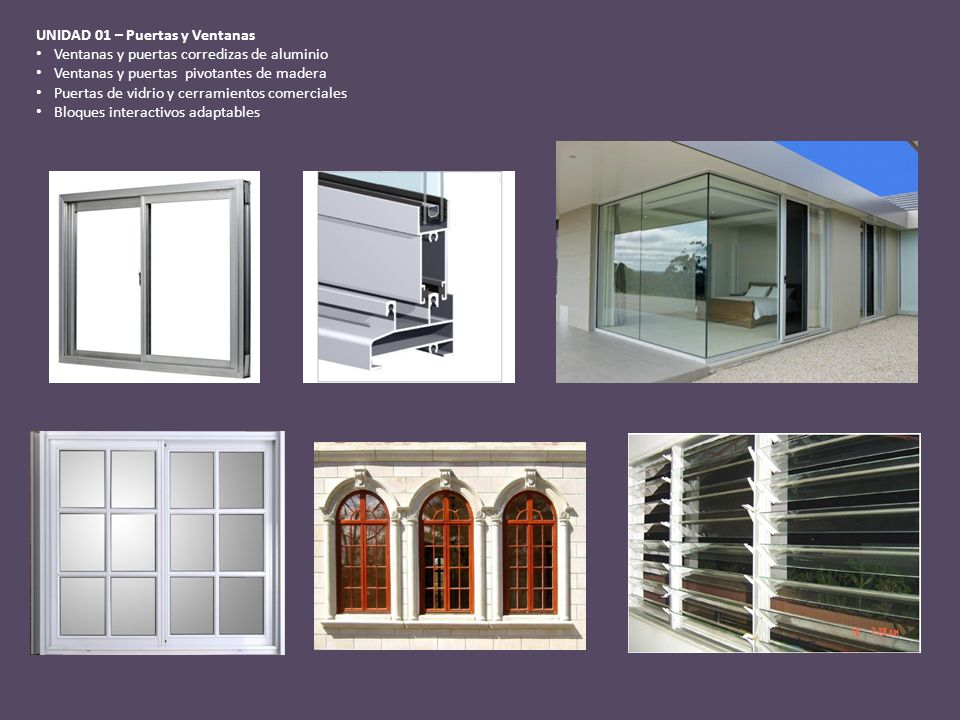 Modelado Profesional para Arquitectura en 3ds Max - ppt video online ...