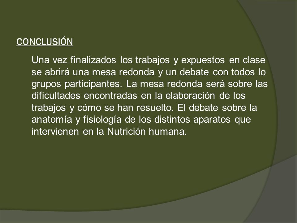 Encantador La Anatomía Y La Fisiología De Introducción Ideas ...
