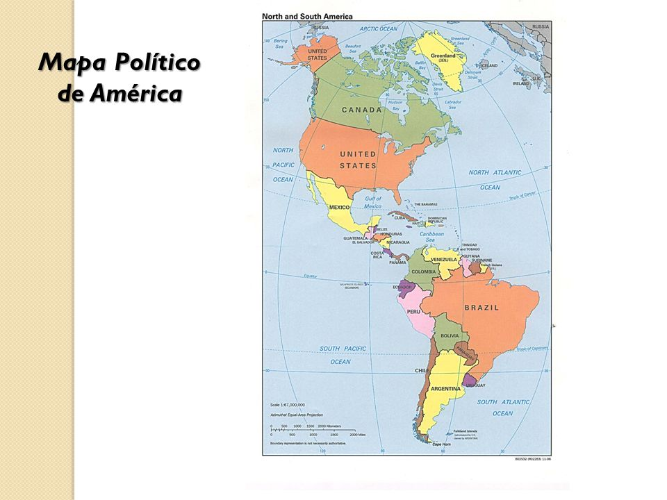 America Cultural Latinoamerica America Anglosajona Ppt Video