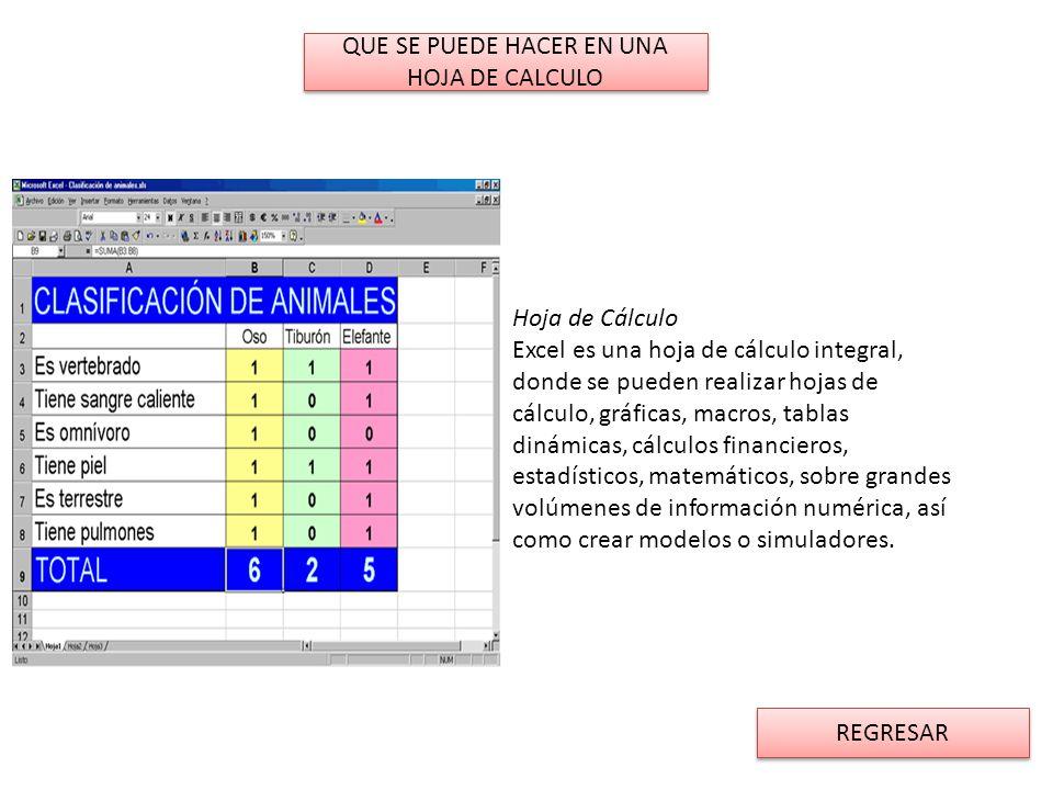 Dorable Matemáticas Hojas De Cálculo Dinámicas Componente - hojas ...