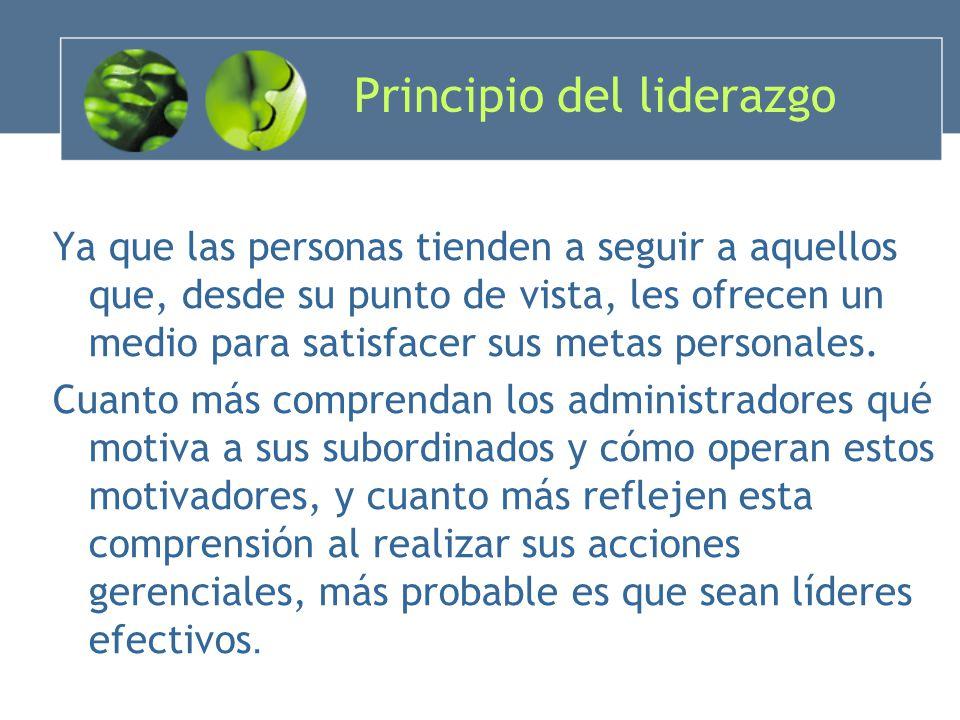 ADMINISTRACIÓN Una perspectiva global y empresarial 13 ed - ppt ...