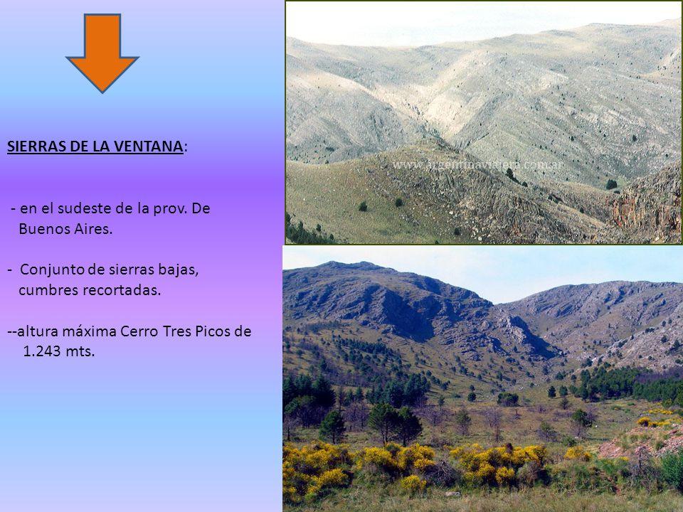 Monta as del oeste puna altiplano antiguo ppt descargar for Ventanas hacia el vecino argentina