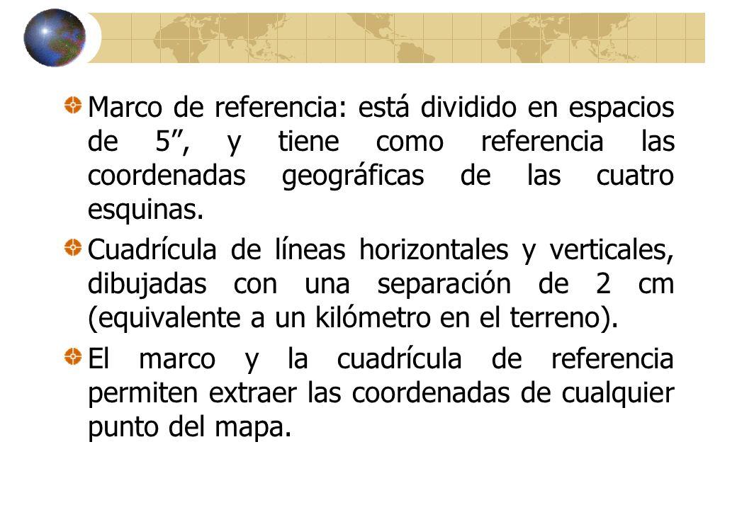 Héctor Hugo Regil García - ppt descargar