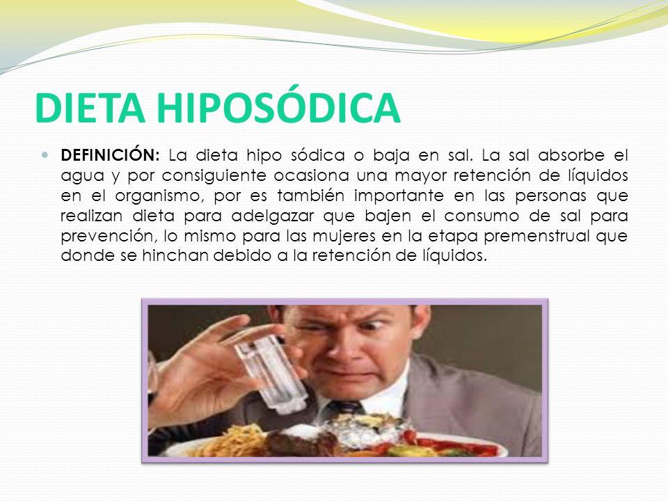 Dieta fara sare: avantaje si contraindicatii • Buna Ziua Iasi • booksharing.ro